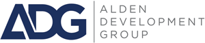 Alden Development Group Logo